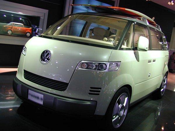 vw-microbus3530.jpg