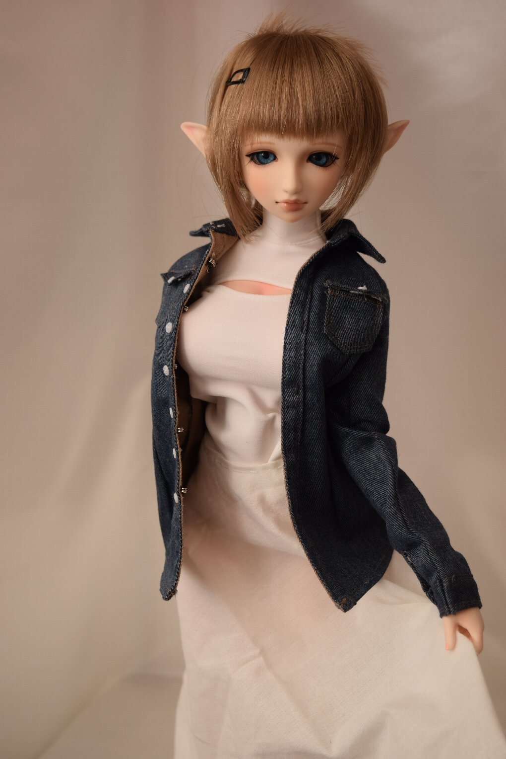 doll_3247.jpg