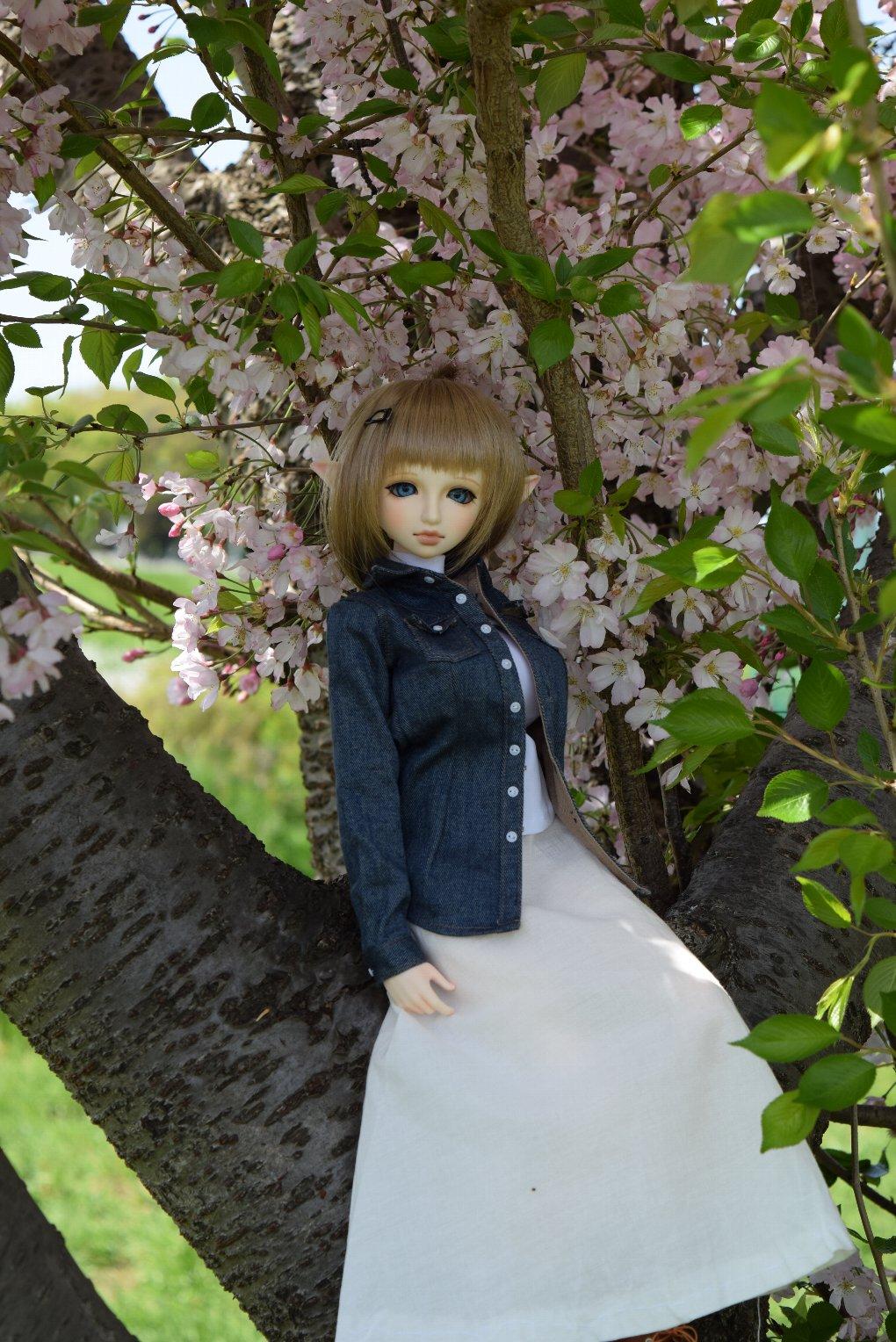 doll_3287.jpg