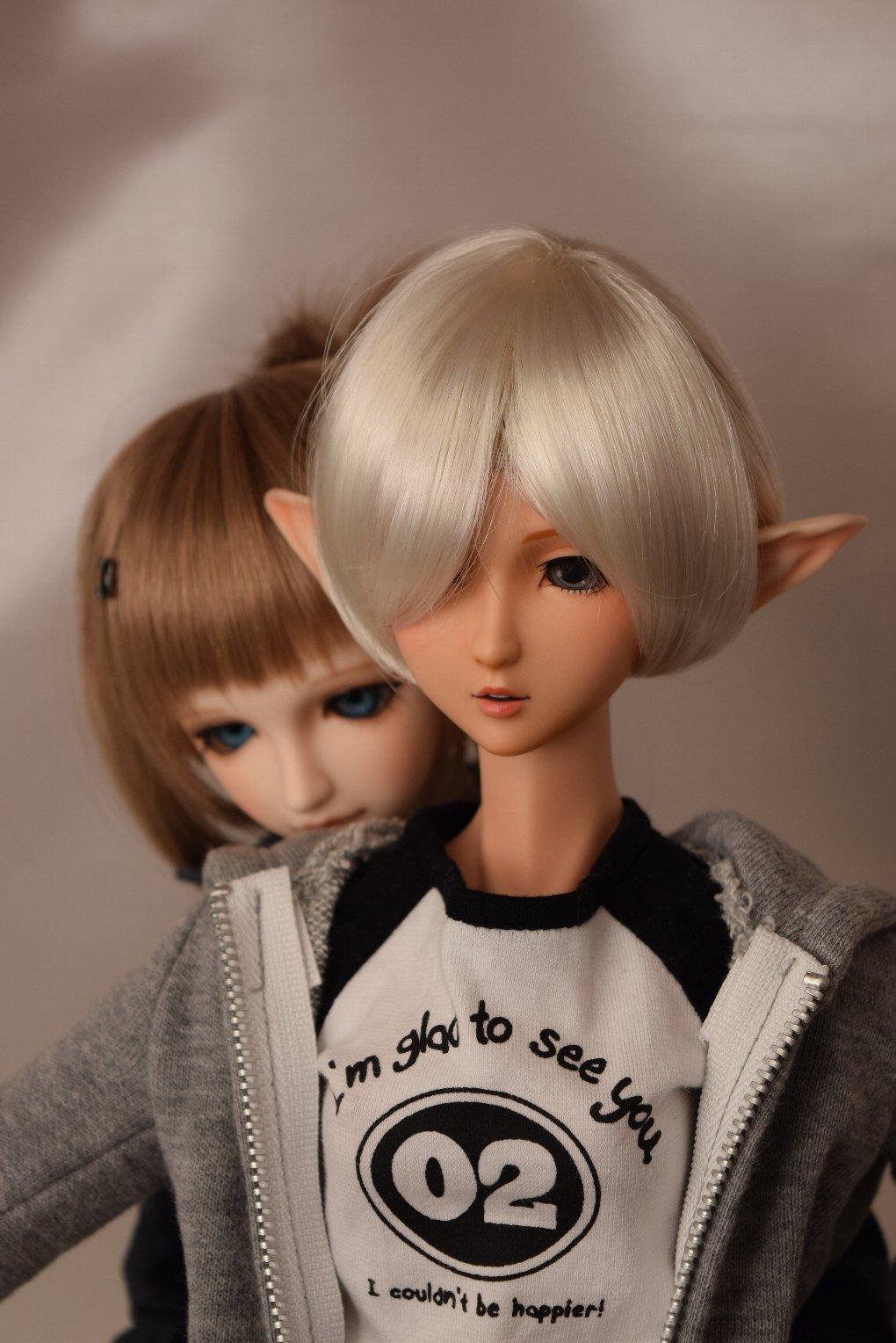doll_3289.jpg