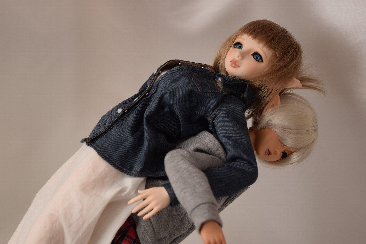 doll_3295.jpg