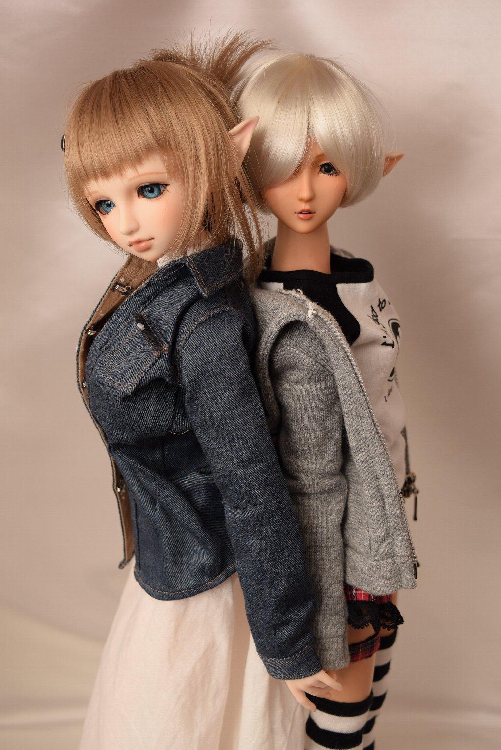 doll_3297.jpg