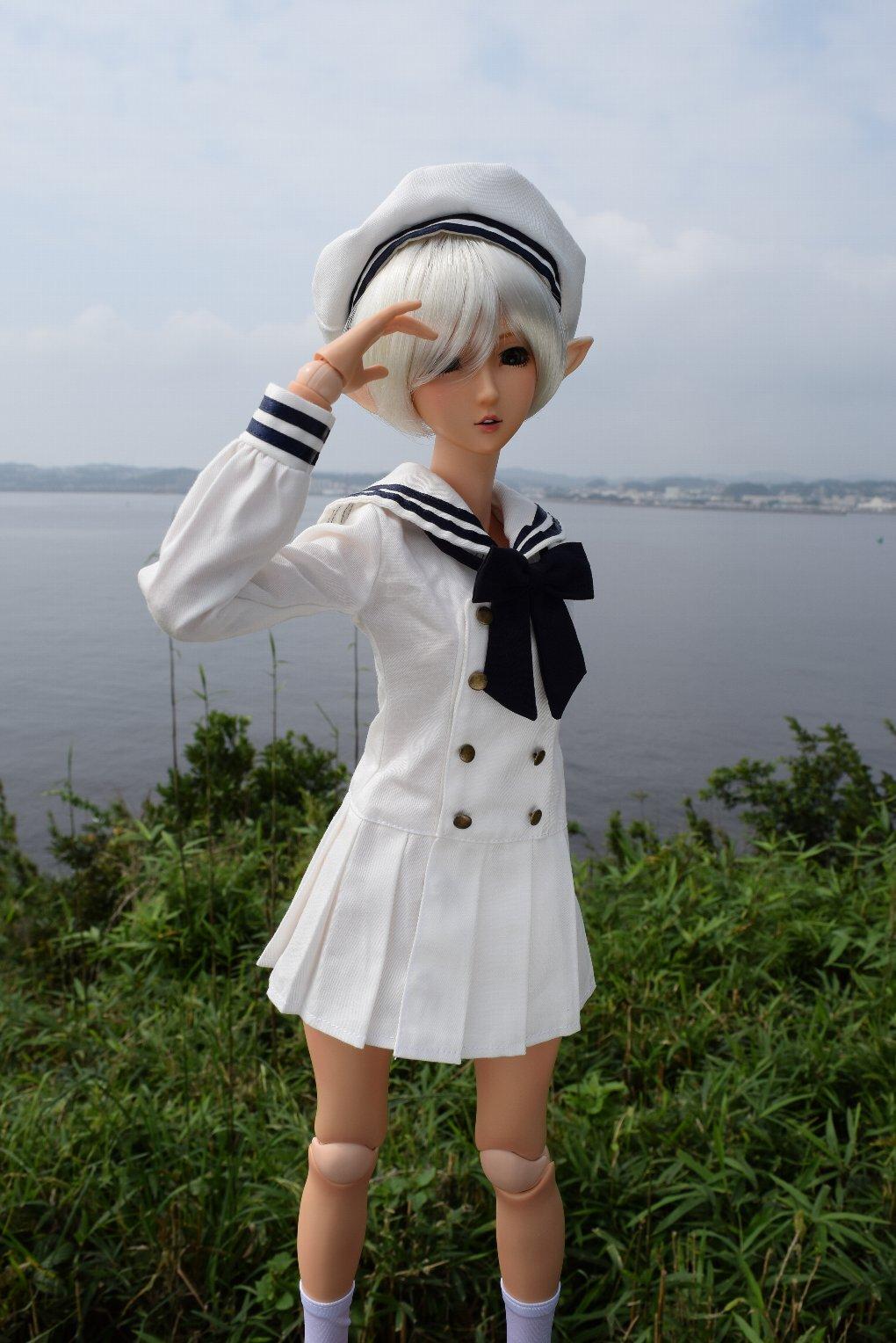 doll_3641.jpg