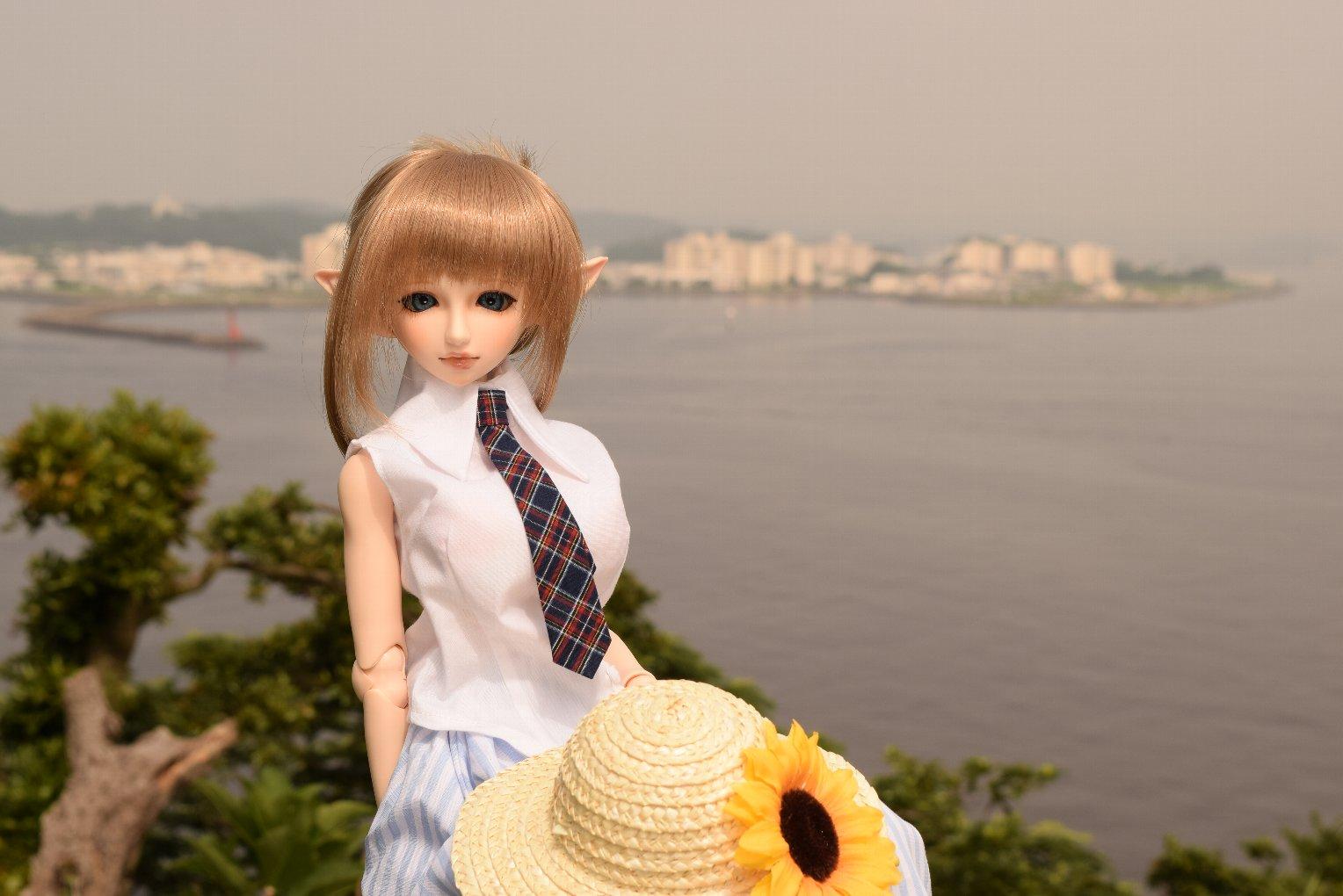 doll_3646.jpg