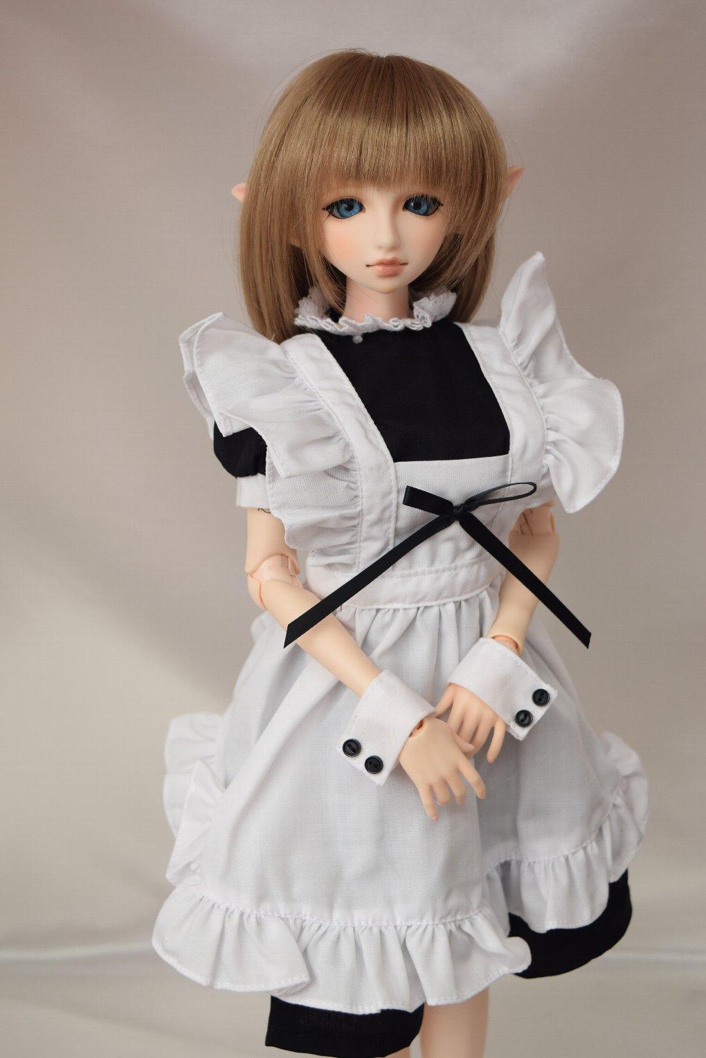 doll_3717.jpg