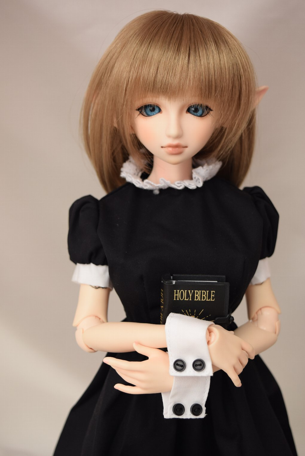 doll_3718.jpg