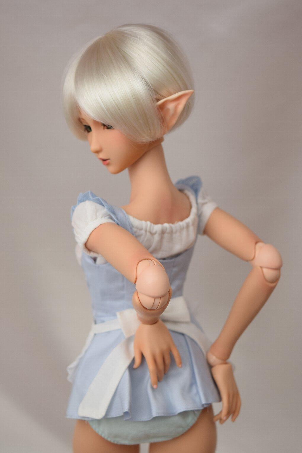 doll_3721.jpg