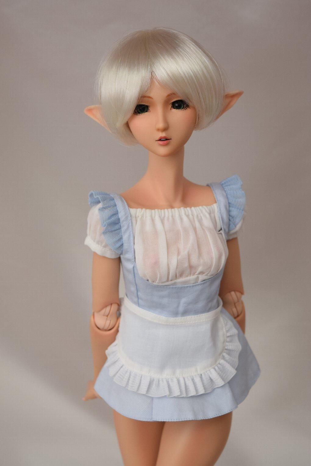 doll_3722.jpg