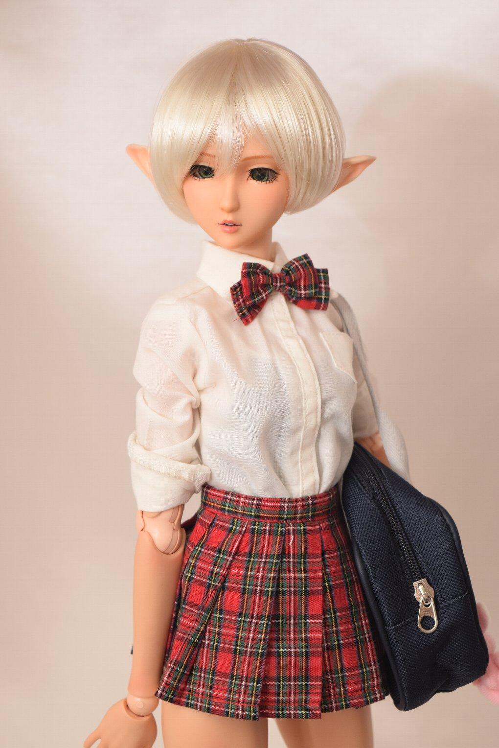 doll_3745.jpg