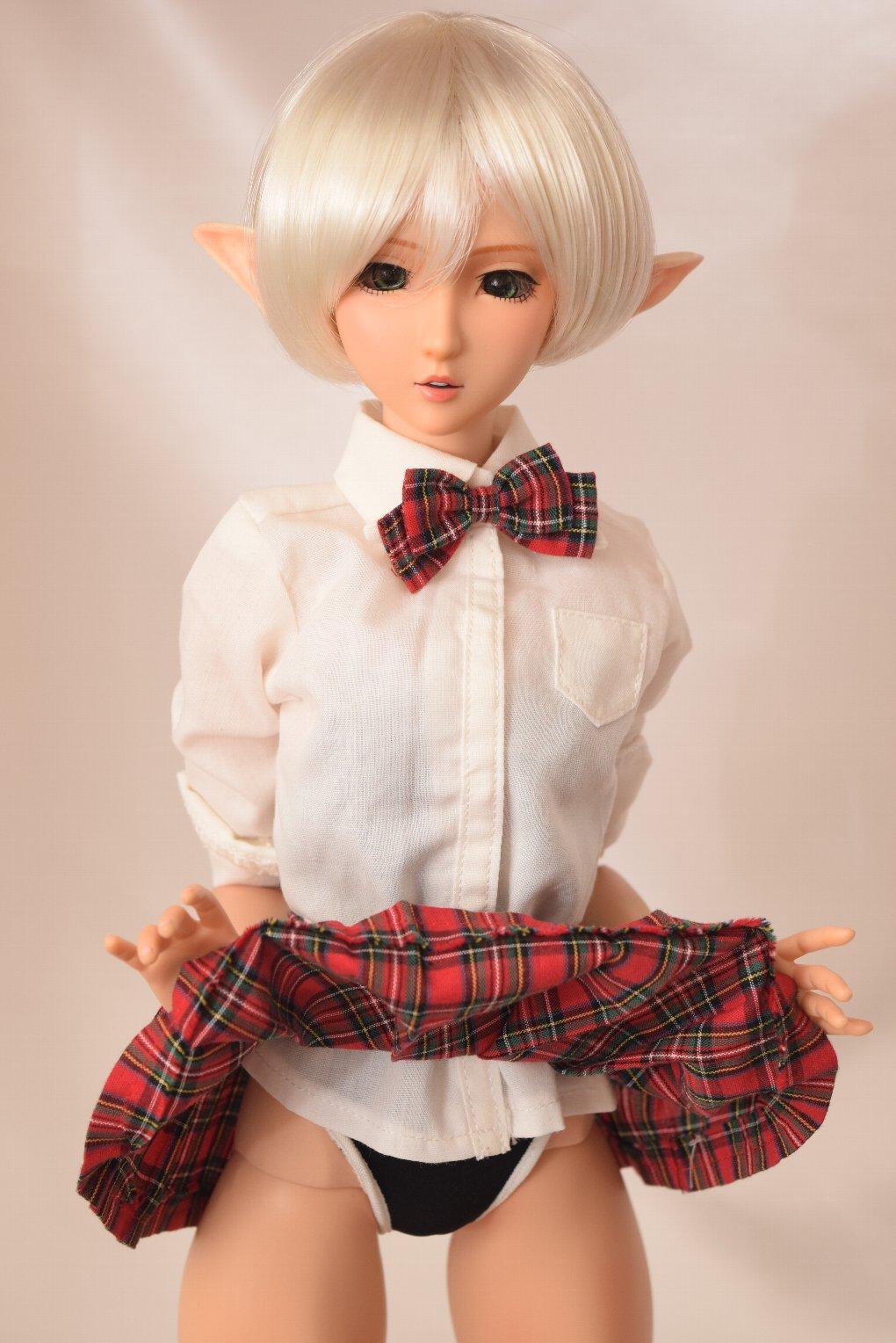 doll_3746.jpg