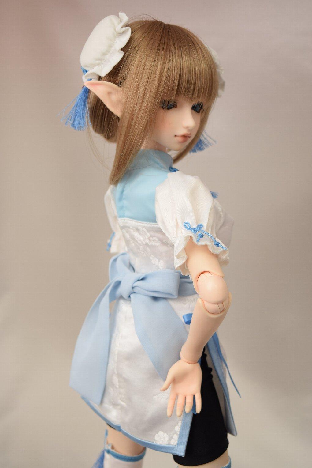 doll_3790.jpg