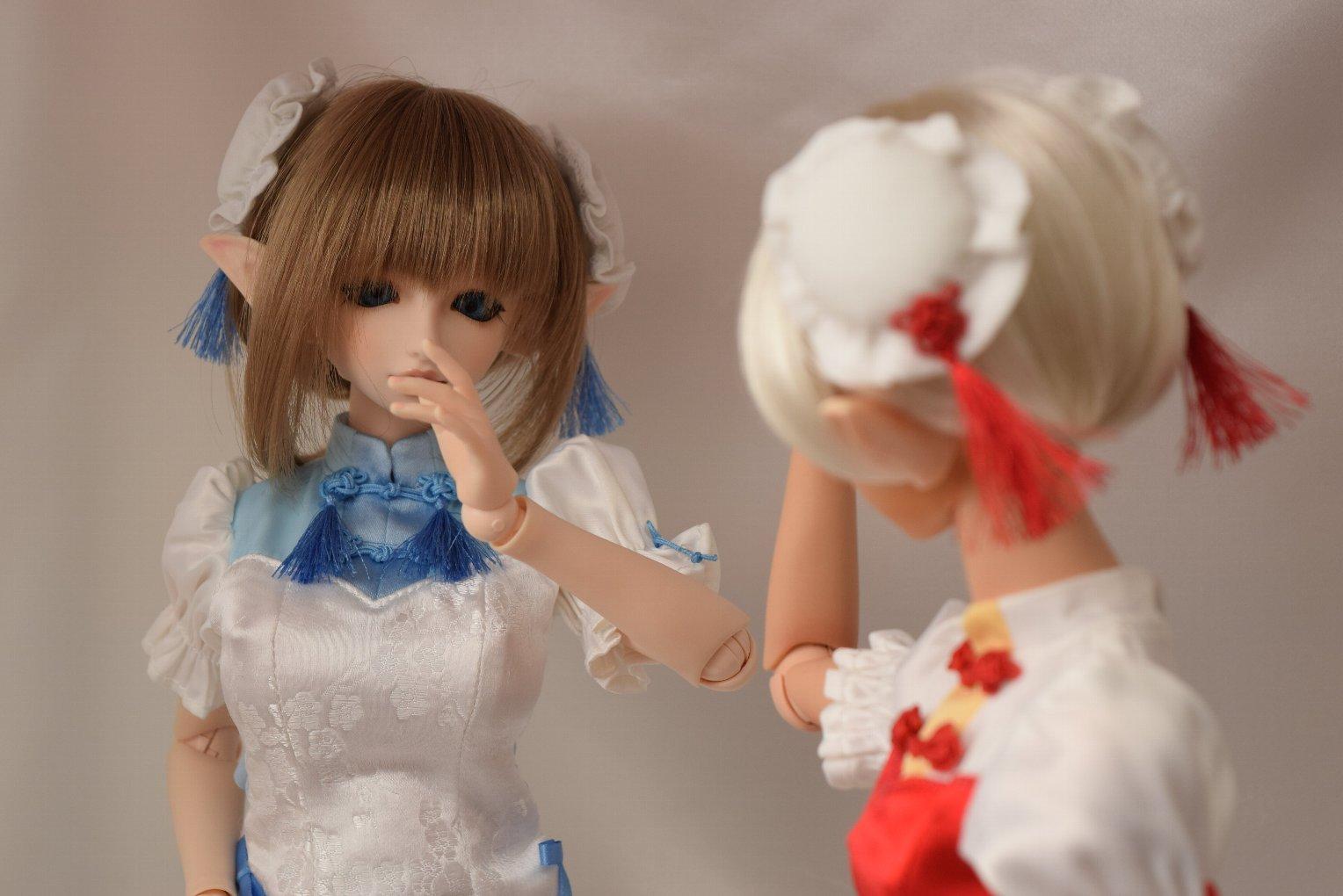 doll_3799.jpg