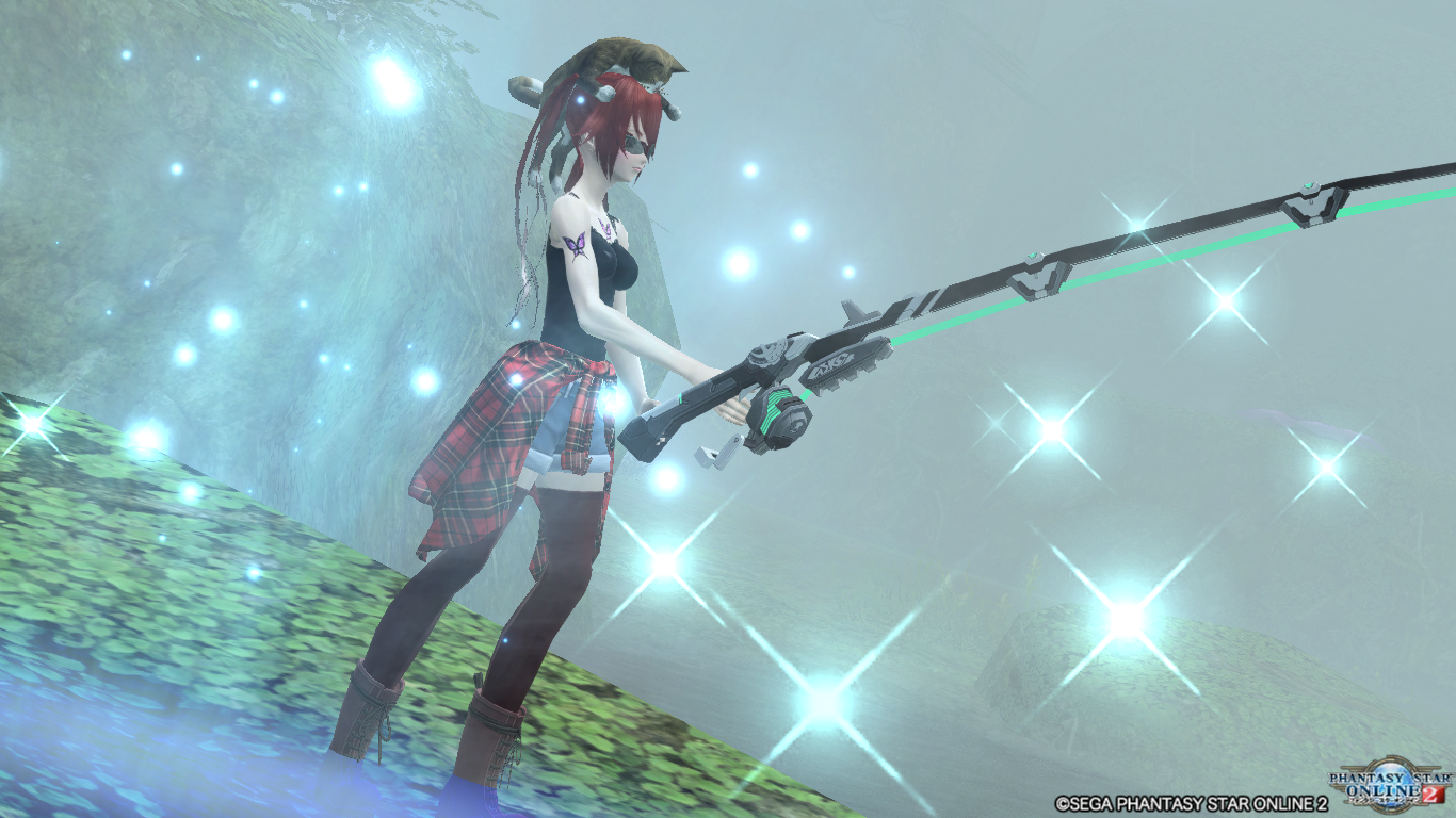 pso20160310_200213_010.png