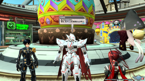 pso20160420_205109_009.png