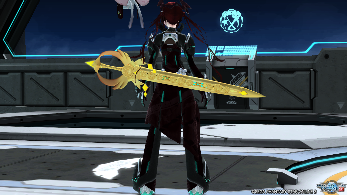 pso20160420_231421_022.png