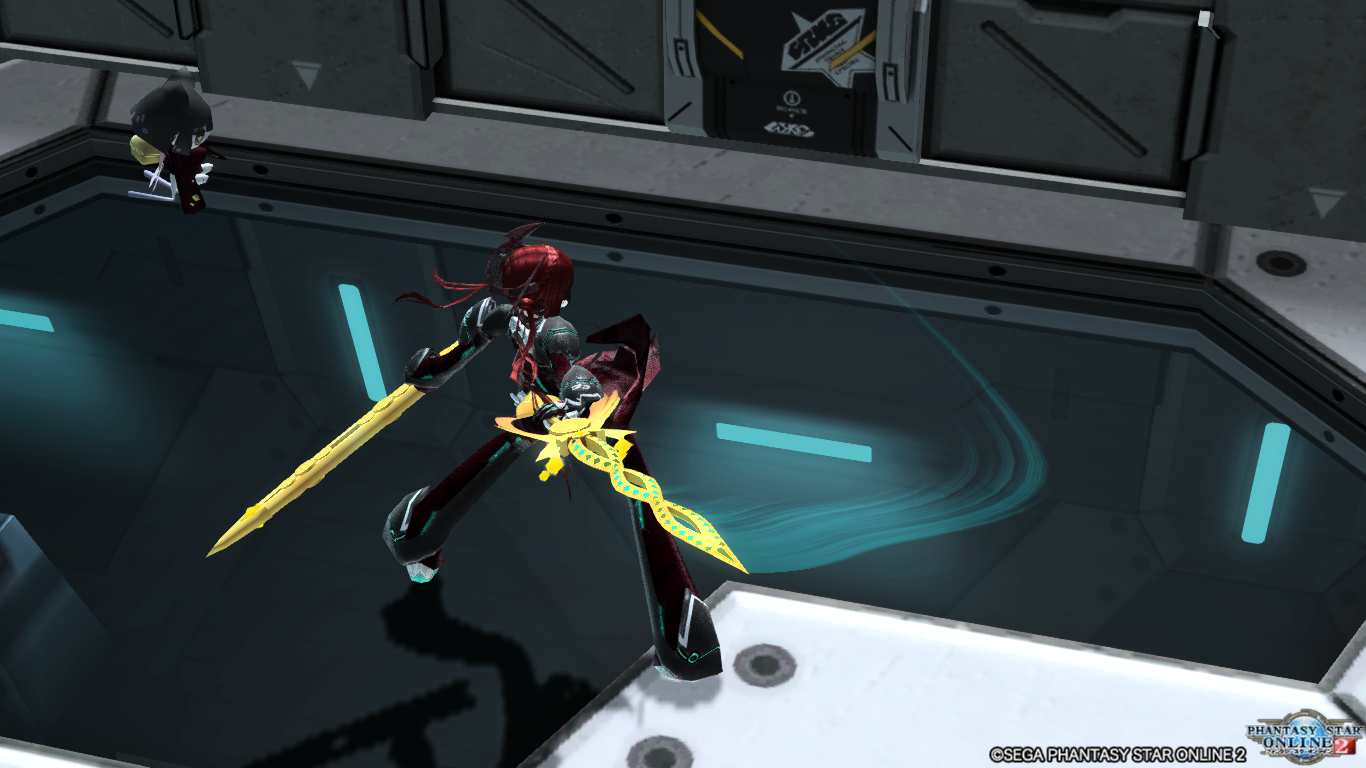 pso20160420_231553_028.png