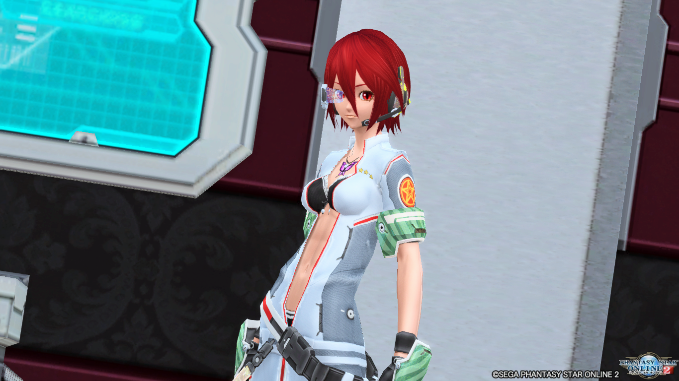 pso20160425_163615_072.png