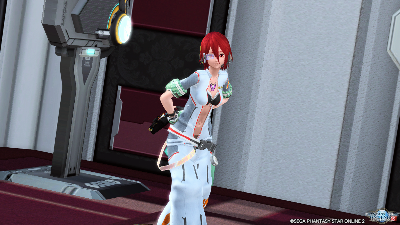 pso20160425_163954_073.png
