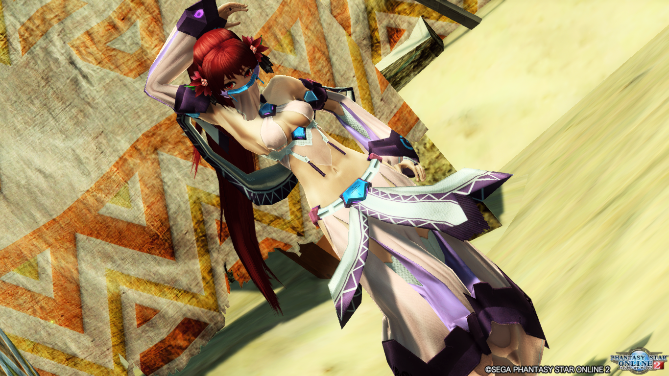 pso20160425_190613_133.png