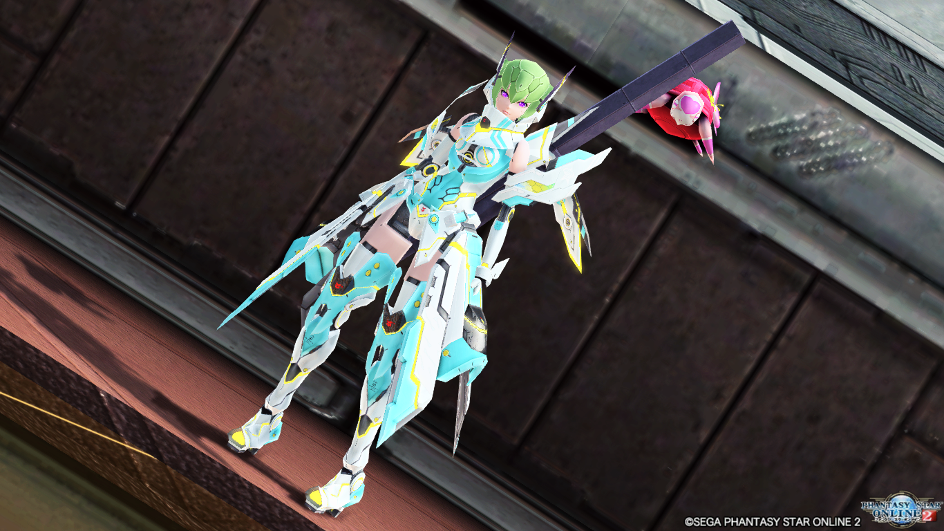 pso20160428_115404_000.png