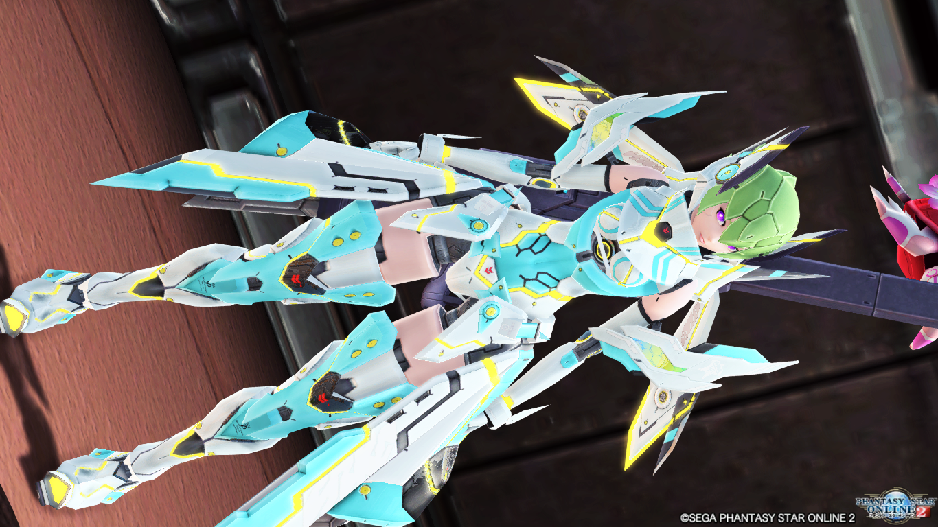 pso20160428_115632_001.png