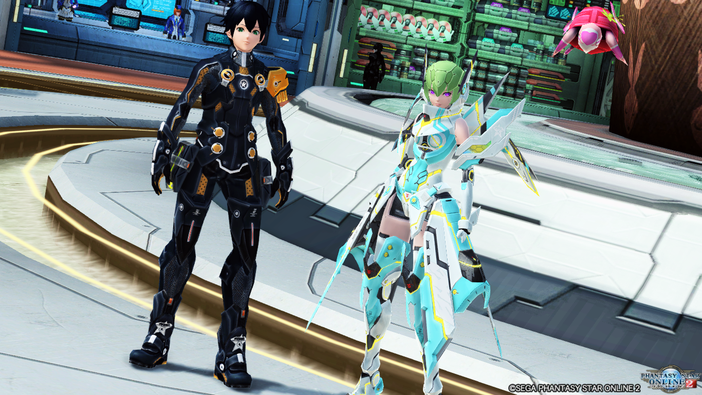 pso20160428_115837_002.png