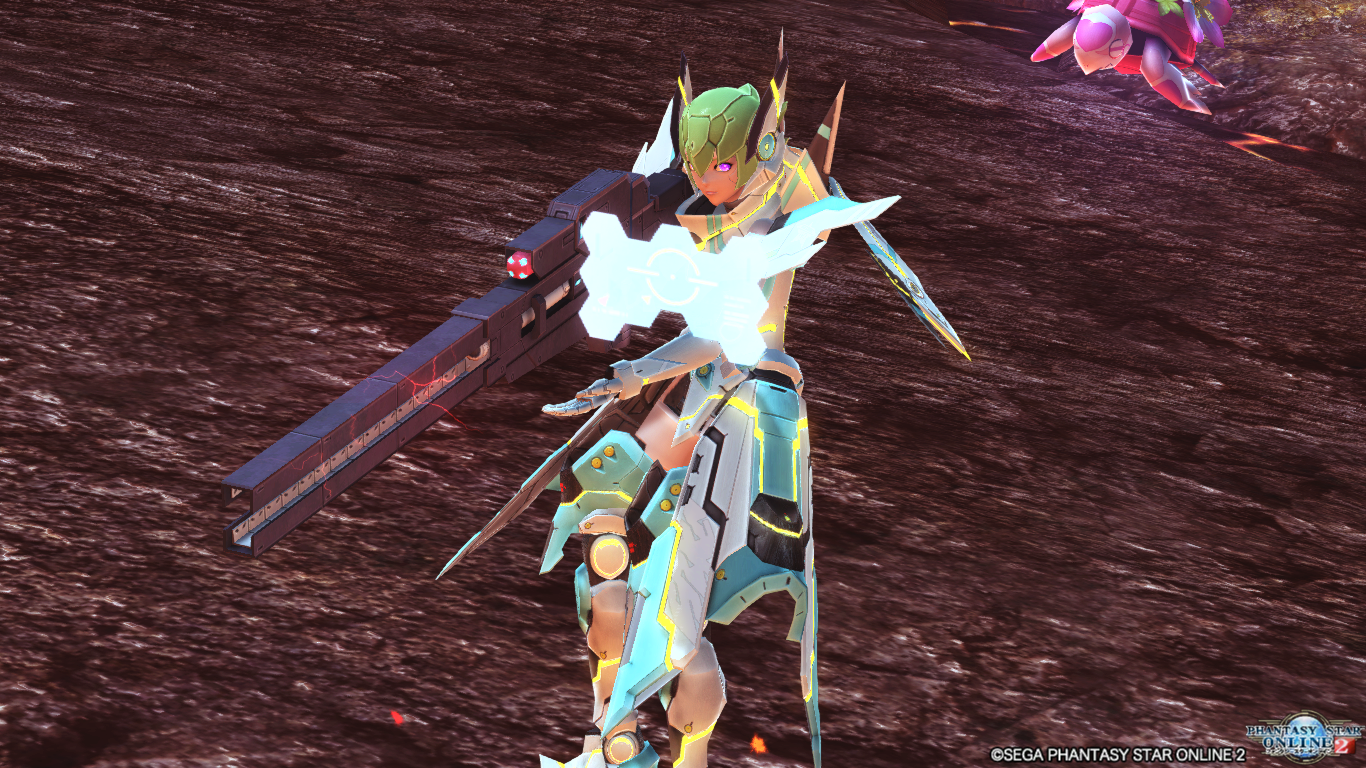 pso20160428_120228_012.png