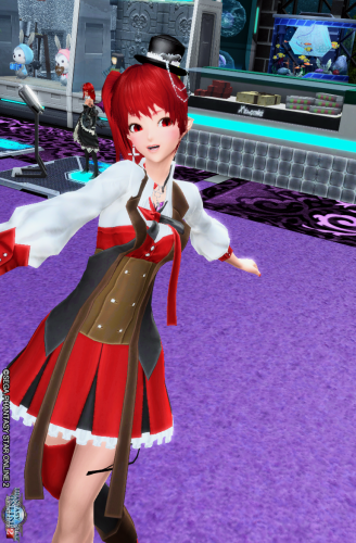 pso20160511_211057_037.png