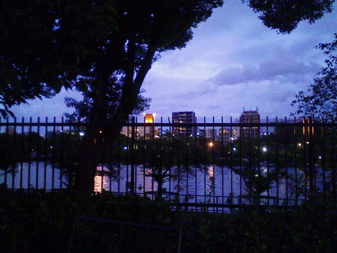 2016_08_30_大川