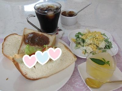 160826 試食(鶴岡・藤巻)