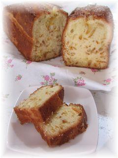 160915 オレンジケーキ