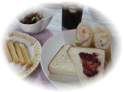 160930 試食(江口・羽成・田久保・川名)