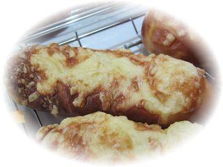 161012 焼込み調理パン④