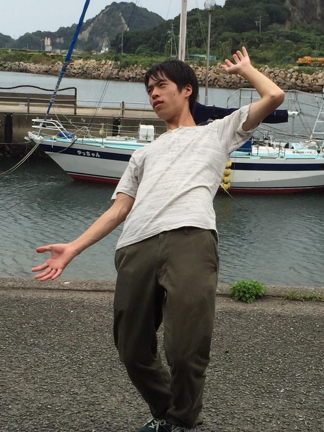 せくりょ_2402