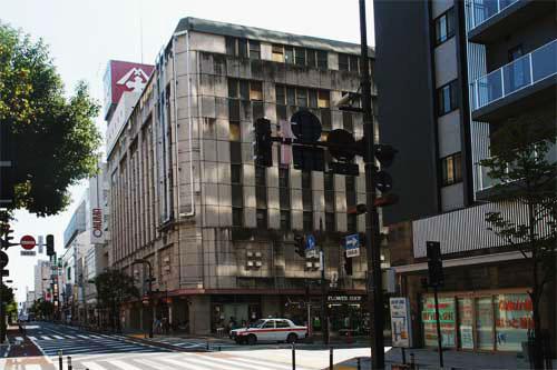 大沼デパート190-3