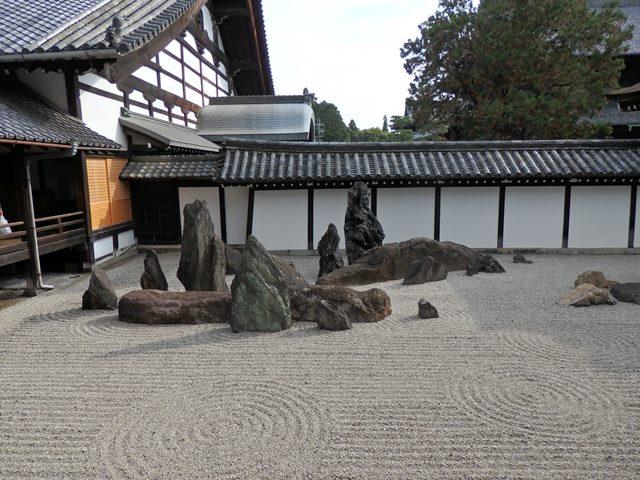 toufuku1602 (1)
