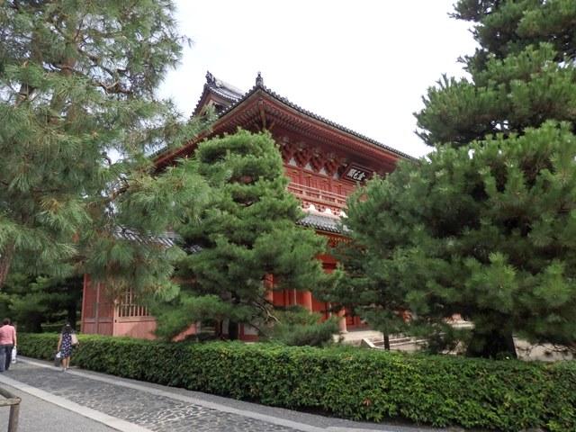 daitokuji1601.jpg