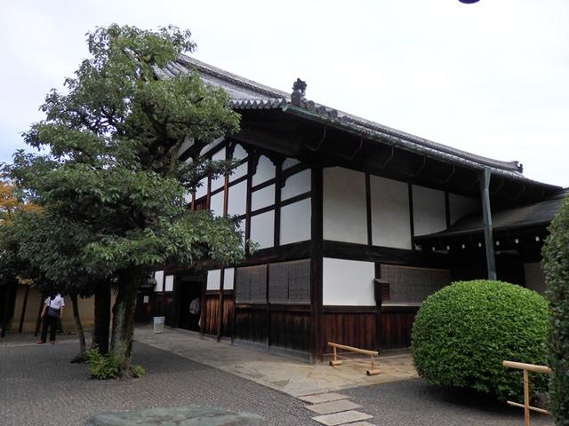 daitokuji1602.jpg