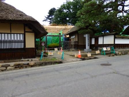 takizawahonjin.jpg