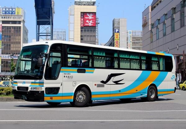 徳島200か・276 644-2953