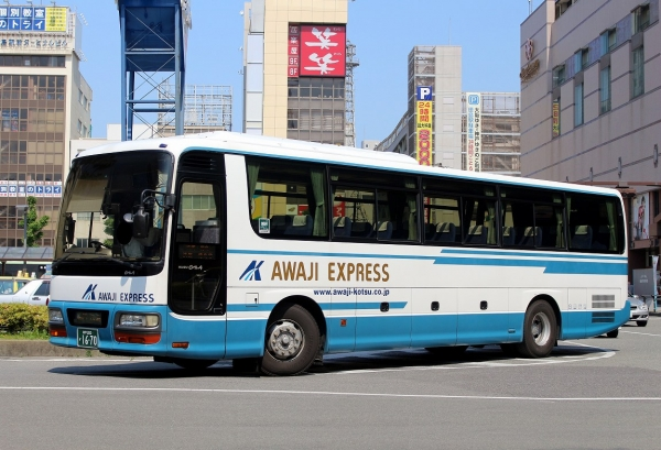 神戸200か1670