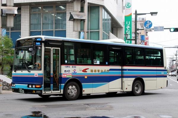 湘南200か1020 B130