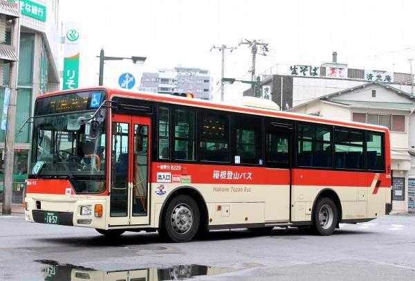 湘南200か1857 B229