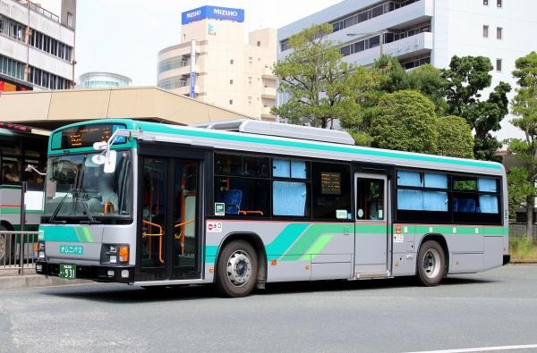 浜松200か・931