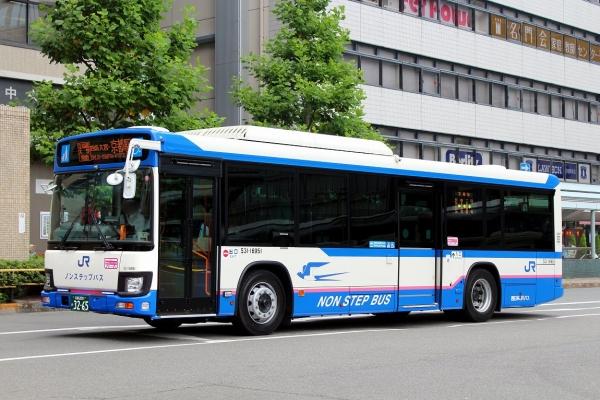 京都200か3265 531-16951