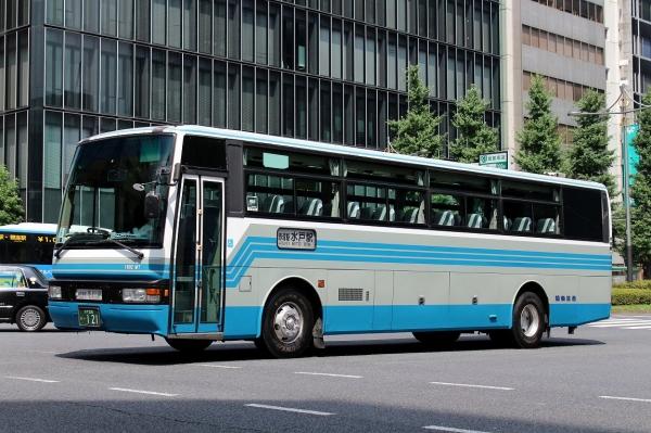 水戸200か・121 1802MT