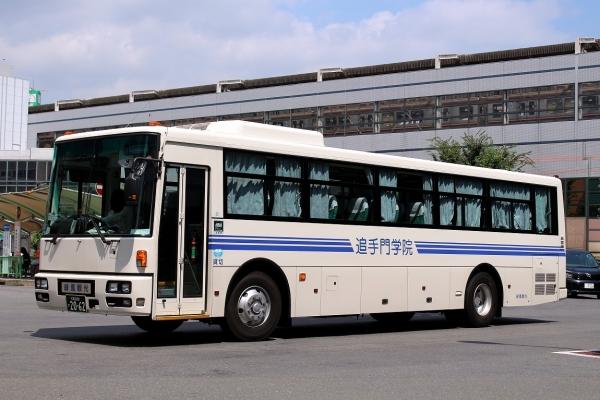 大阪200か2062