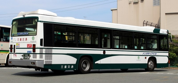 s-Mie1404B 6915