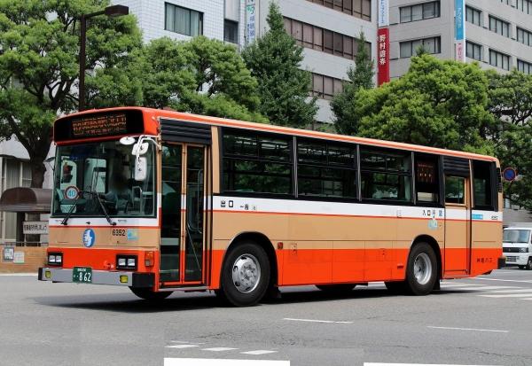 姫路200か・862 6352