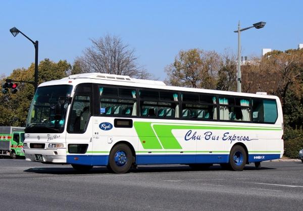 福山200か・581 F1531